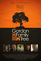 Primary image for Gordon Family Tree