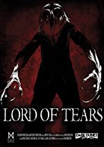 Lord of Tears(1970)
