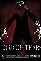 Image of Lord of Tears