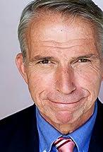 Bob Rumnock's primary photo