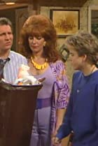 Image of Married with Children: The Dateless Amigo