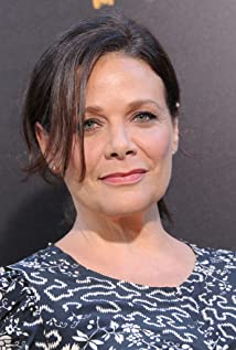Meredith Salenger Picture