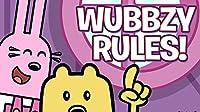 Gotta Dance/The Wubb Club