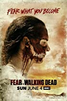 Image of Fear the Walking Dead