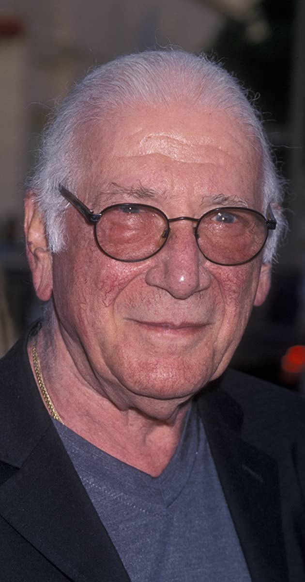 jerry goldsmith imdb