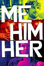 Me Him Her(2016)
