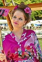 Jella Haase's primary photo