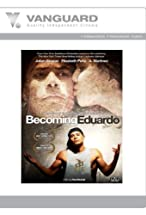 Primary image for Becoming Eduardo