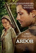 Ardor(2017)
