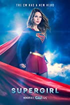 Image of Supergirl: The Adventures of Supergirl