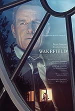 Wakefield(2017)