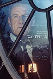 Image result for wakefield movie poster imdb