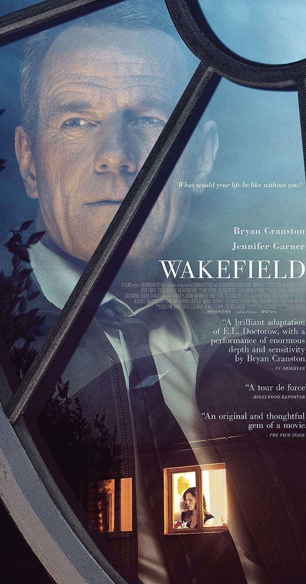 Wakefield parsisiusti atsisiusti filma nemokamai