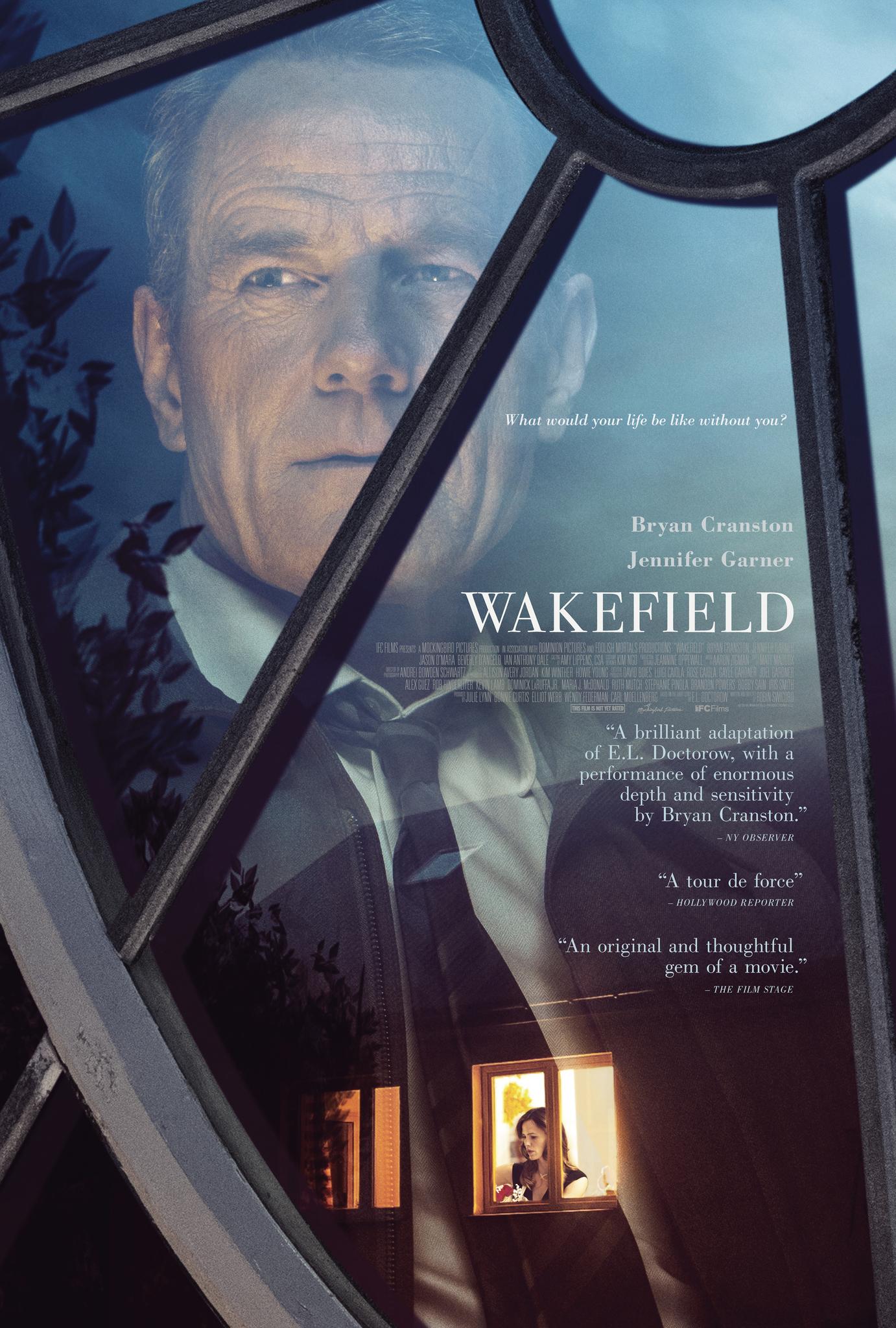 image Wakefield Watch Full Movie Free Online