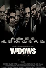 Widows (Hindi)