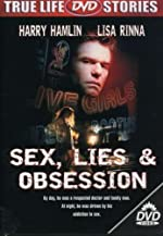 Sex Lies And Obsession(2001)