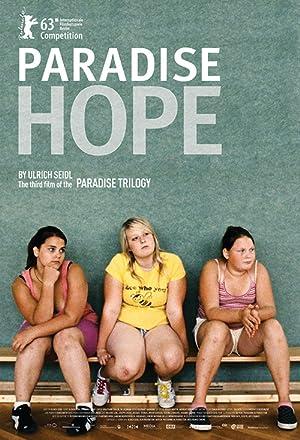 Paradise: Hope (2013)