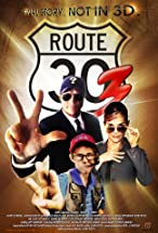 Primary image for Route 30 Three!