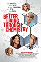 Image of Better Living Through Chemistry