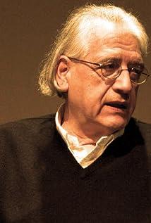 Patricio Guzmán Picture