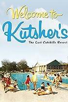 Image of Welcome to Kutsher's: The Last Catskills Resort