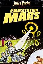 Image of Mission Mars