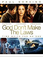 God Don t Make the Laws(1970)