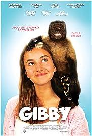 دانلود فیلم Gibby 2016