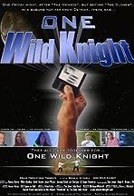 One Wild Knight