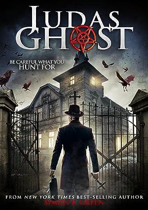 Judas Ghost (2013) Download on Vidmate