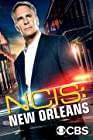 """NCIS: New Orleans"""