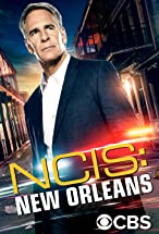 Primary image for NCIS: New Orleans