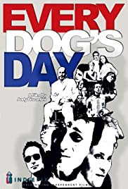 Every Dog's Day Poster