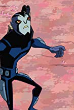 Primary image for Ben 10: Omniverse