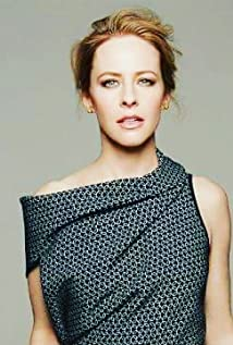 Amy Hargreaves Picture