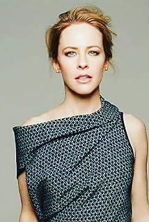 Aktori Amy Hargreaves