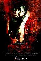 Image of Histeria