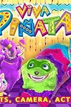 Image of Viva Piñata