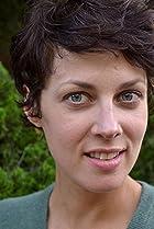 Image of Nell Geisslinger