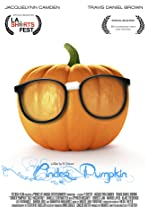 Primary image for Cinder Pumpkin