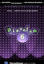 Planeta de 6