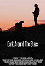 Primary image for Dark Around the Stars