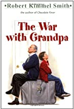 Primary image for The War with Grandpa
