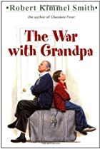 The War with Grandpa (2018) Poster