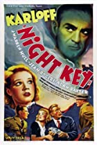 Image of Night Key