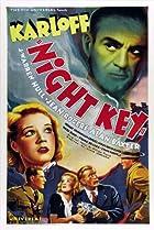Image of Night Key