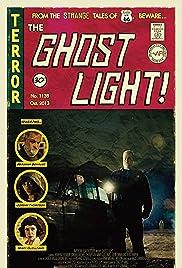 Ghost Light Poster