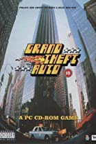 Image of Grand Theft Auto