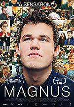 Magnus(2016)