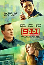 Primary image for 9-1-1